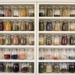 Crystal Hills Organics Lab