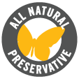 all natural preservatives